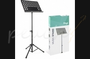 Stagg Orchestra Music Stand Heavy