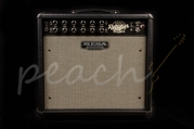 Mesa Boogie Recto-Verb Twenty-Five 1x12 Combo Used