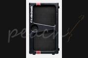 TC Electronic K210 2x10 Bass Speaker Cabinet