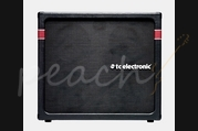 TC Electronic K410 4x10 Bass Cabinet
