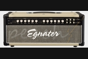 Egnater Renegade 65-Watt Head