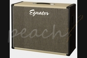 Egnater Tourmaster 2x12 Cabinet