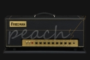 Friedman Brown Eye 100 Watt Head