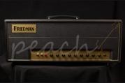 Friedman Brown Eye 100 Watt Head - Used
