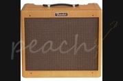 Fender Blues Junior LTD C12-N Lacquered Tweed