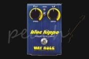 Way Huge Blue Hippo Chorus Limited Edition