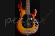 Music Man Sterling Ray 34 Bass - Honey Burst