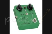 Bigfoot Engineering Thunder Pup Overdrive Pedal