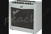 Fender Mustang I V2 Silver
