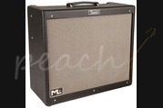Fender Hot Rod DeVille ML 212 Mike Landau