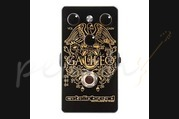 Catalinbread Galileo 2.0 Treble-booster pedal