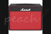 Marshall Class 5 Roulette Combo Red