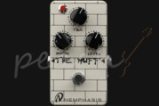 Nemphasis The Muff Distortion Pedal
