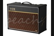 Vox AC15VR 15 Watt Valve Reactor Combo Amplifier