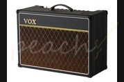 Vox Custom AC15C1 15 Watt 1x12 Combo Amplifier