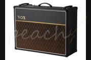 Vox Custom AC30C2 30 Watt 2x12 Combo Amplifier