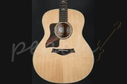 Taylor 618e 2015 Left handed