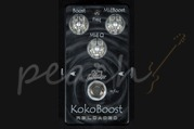 Suhr Koko Reloaded