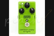 MXR Carbon Copy Bright