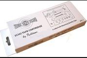 Fulltone Custom Shop ETC-1 Tape Cartridge