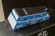 Fulltone Custom Shop Mini Deja Vibe 3