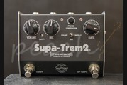 Fulltone Custom Shop Supa Trem 2
