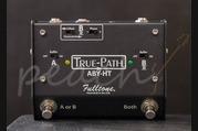 Fulltone Custom Shop True Path ABY Hard Touch