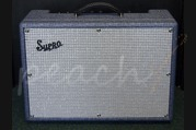 Supro Dual Tone 1624T 1x12 Combo Used