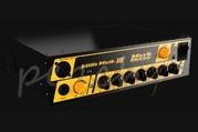 Markbass Little Mark III 500W Bass Head