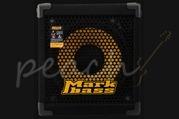 Markbass New York 121 1x12 400W Bass Amplifier Speaker Cabinet