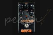 Wampler Catapulp Overdrive