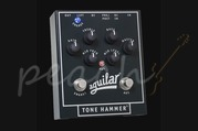 Aguilar Tone Hammer Preamp Direct Box