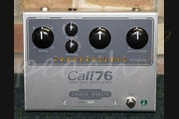 Origin Effects Cali76 Used