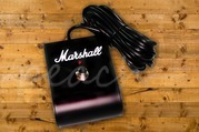 Marshall DSL 1-Way Footswitch