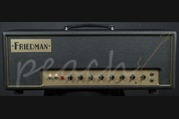 Friedman Small Box 50 Watt Head Used