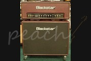 Blackstar Artisan 30 Head and 2x12 Cabinet Used