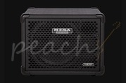 Mesa Boogie Subway Bass 1x12 Bass Cab Ultra Light