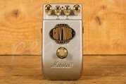 Marshall GV-2 Guv'nor Plus Overdrive