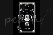 Jim Dunlop Echoplex Delay Pedal