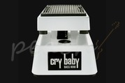 Jim Dunlop Cry Baby Mini Bass Wah