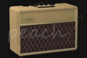 VOX AC10C1 Limited Edition in Tan Bronco