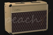 VOX AC15C1 Limited Edition in Tan Bronco