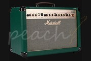 Marshall AS50DG Acoustic Amp - Limited Edition Green
