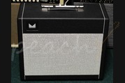 Morgan AC20 Deluxe 1x12 Combo with Celestion Gold Used