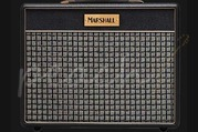 Marshall Class 5 Combo Amp - Limited Edition Vintage Style