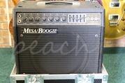 Mesa Boogie Mark III Combo w/ Flightcase Used