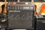 Mesa Boogie F-30 Used