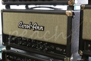 Carol Ann OD3R Head Used