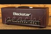 Blackstar Artisan 30H Handwired Head Used