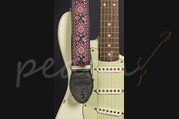 Souldier GS0015BK02BK50 Hendrix Pink